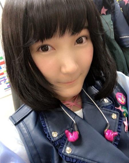 バンドリ声優の西本りみちゃん「チョココロネ~」