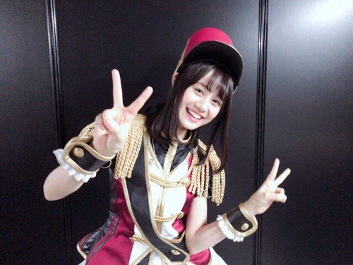 伊藤美来さんより美人な声優っているのだろうか
