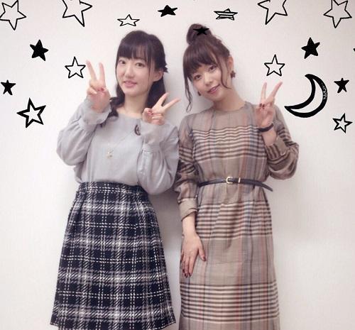【朗報】阿澄佳奈さんと井口裕香さんが西武ライオンズのアニメイベントに出演www