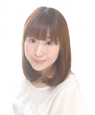 【祝】木村珠莉さん、結婚&出産していたことを発表!!!