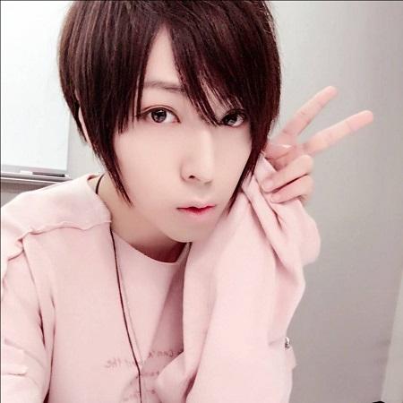ポプテピピック、蒼井翔太Tシャツを発売www