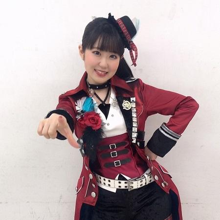 【朗報】東山奈央さん、シンデレラだった