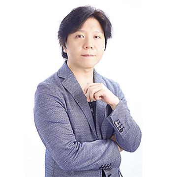 声優の杉山紀彰さん「fateの主人公やってます、ジャンプの人気作品のライバルキャラやってます」
