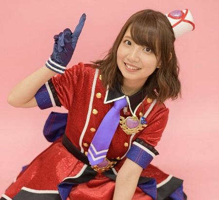 【画像】大久保瑠美ちゃん(29)、可愛い