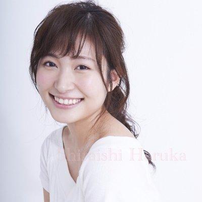 白石晴香さん(23)ってクッソ性格良さそうだよなwww