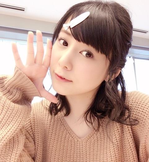 津田美波とかいう後輩から慕われまくる声優www