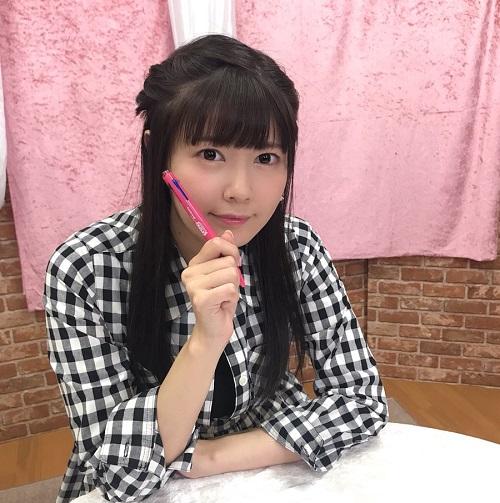 【画像】竹達彩奈さん(30)、美少女JKダンサー29人を全員公開処刑www