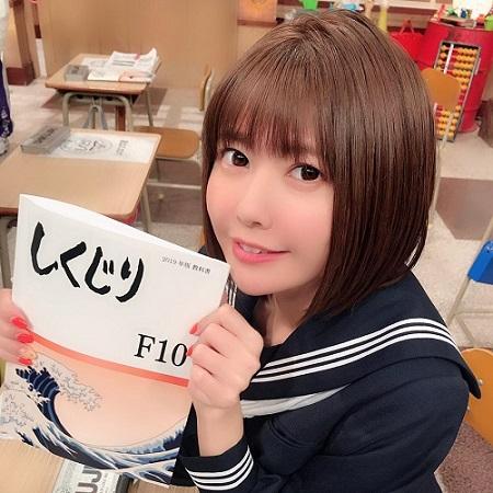竹達彩奈さん、しくじり先生に出演www