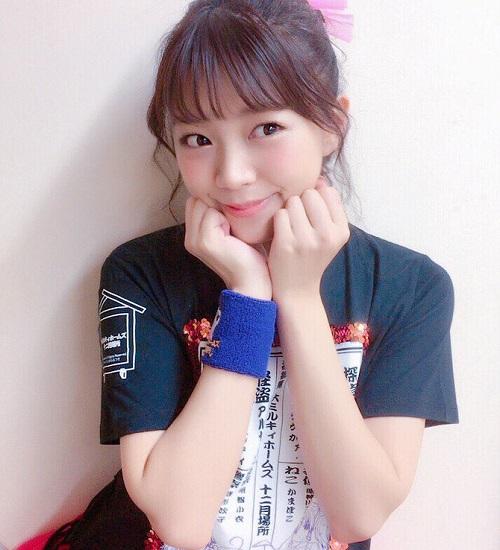 三森すずこさん(31)、オカダカズチカと熱愛www