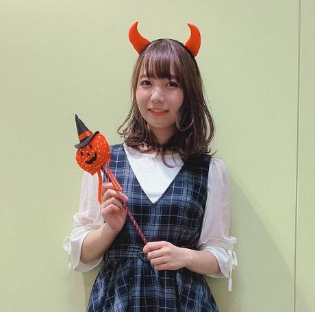 【画像】和氣あず未さん、えちえちチャイナ服姿を披露www