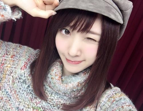 【画像】声優を引退した遠藤ゆりかさん、発見される!?