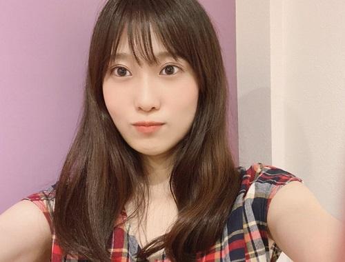 【画像】夏吉ゆうこさん、デカすぎるw