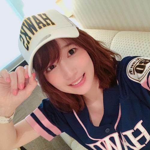 内田真礼さん(30)、もはや話題にすらならない・・・