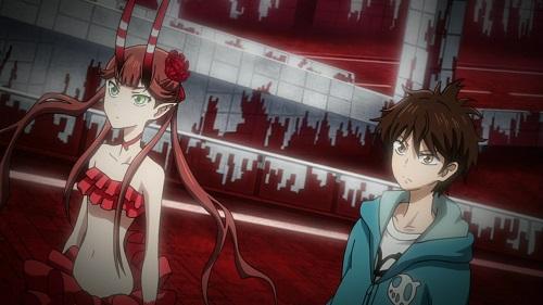 ノイタミナアニメの傑作といえば?素人「あの花」玄人「うさぎドロップ」