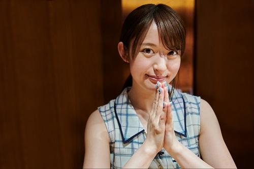 小松未可子さん、ラーメンについてめちゃくちゃ語るwww