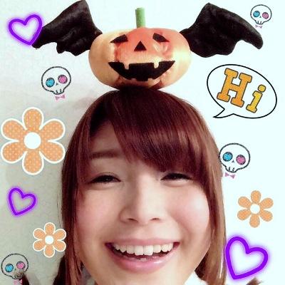 【悲報】新田恵海さん、完全にオバさん・・・