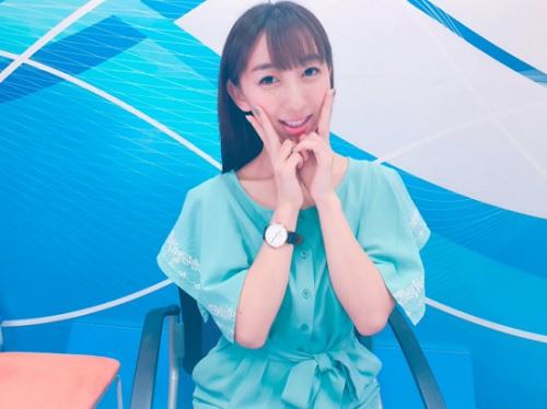 【朗報】飯田里穂さん、美女化する