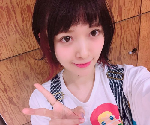 【悲報】声優の遠藤ゆりかさん(23)、引退・・・