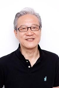 【悲報】大塚芳忠さん、代表作なし・・・
