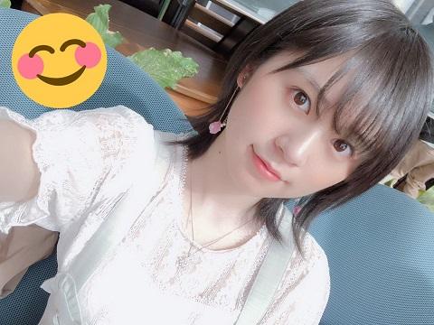 【画像】中島由貴ちゃん(21)がマジで可愛いwww