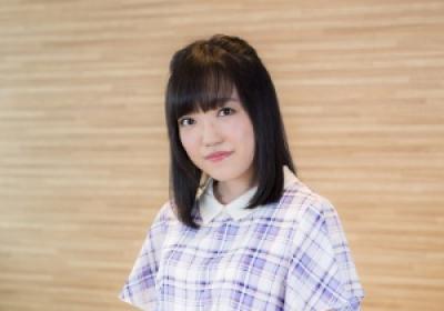 声優の久野美咲ちゃん!