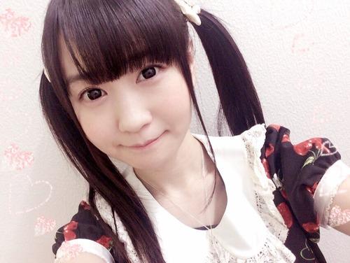 【朗報】大亀あすかさんの最新えちえち画像www