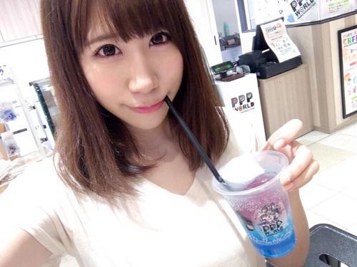 小野早稀さん「改めて私はフレンズの皆と楽しむ時間が大好きなんだなと実感しました」