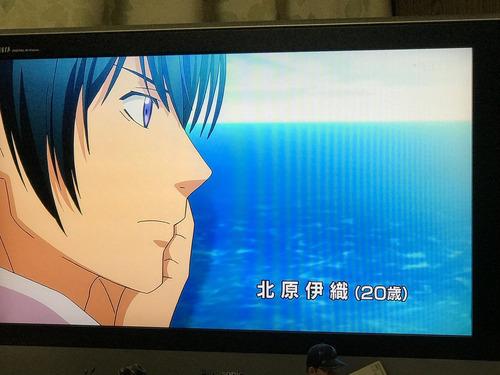 【悲報】アニメ『ぐらんぶる』、登場人物を二浪させてしまう