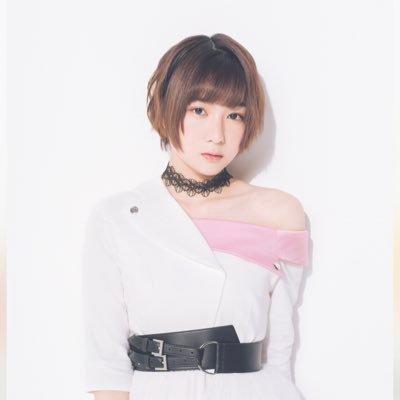 富田美憂さんのデビューシングルの売上げ・・・