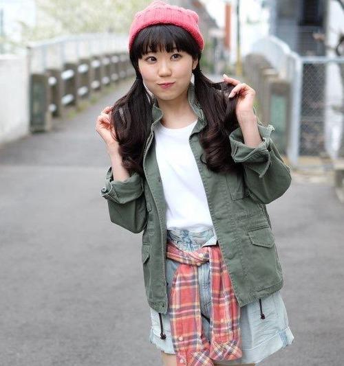 【朗報】東山奈央ちゃんの最新画像が可愛すぎるwww