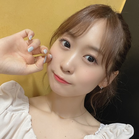【朗報】声優の芹澤優ちゃん、かわいい!