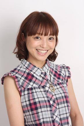 金田朋子さん、ブルボンのCMに出演www