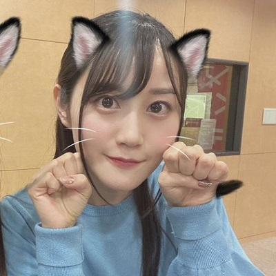 【画像】小倉唯ちゃん、アイドルを公開処刑してしまうwww