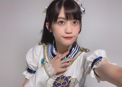 小泉萌香「(あ…栞子ちゃんのグッズはないんだ…)」