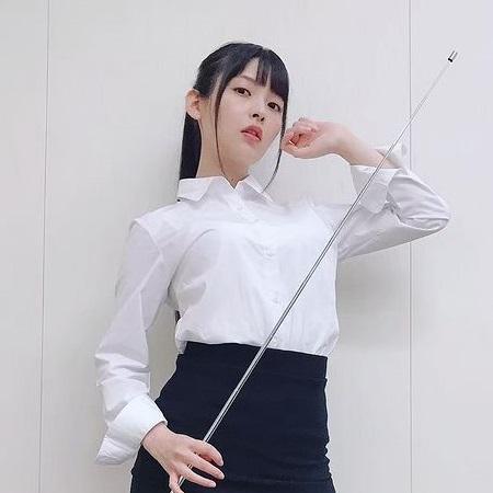 【画像】声優の上坂すみれさん、えちえち教師だったwww