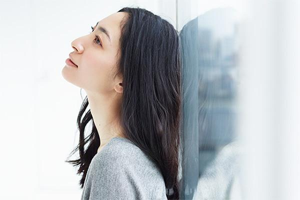 坂本真綾とかいうパーフェクト超人