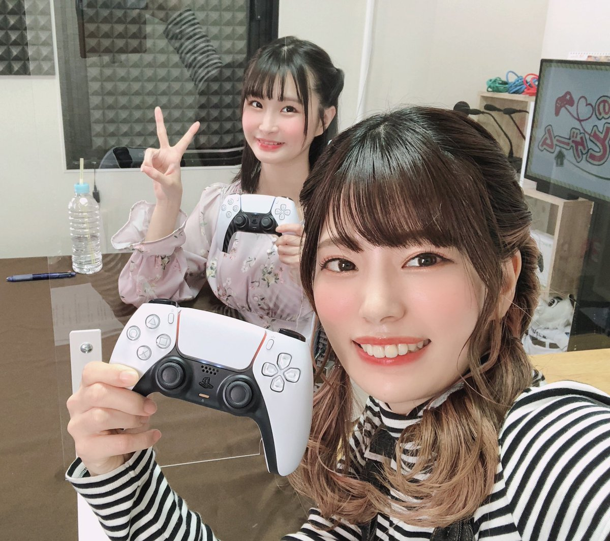 【画像】相良茉優さん、デカい!