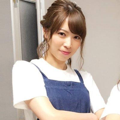 【悲報】青木瑠璃子さんと上坂すみれさんの胸囲格差が酷すぎる……