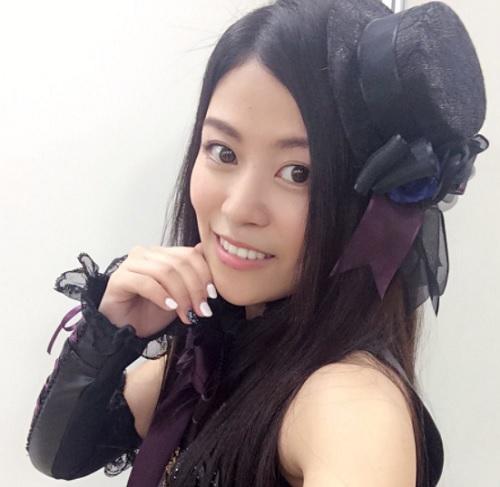【画像】相羽あいな(29)とかいう元プロレスラーwww