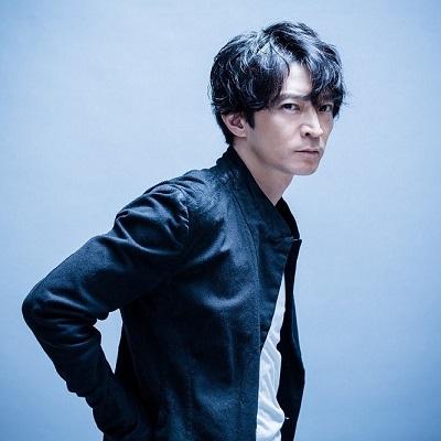 津田健次郎とかいう声優最近出すぎやろ