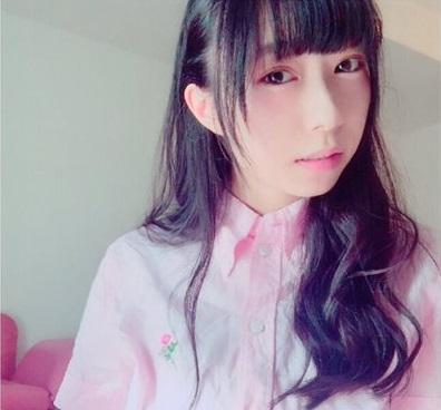 小林愛香さん、圧倒的美少女だったwww