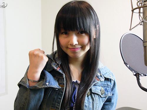 下田麻美さんについて知ってるコト!