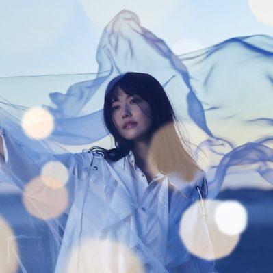 【朗報】三澤紗千香さん、新曲が王様のブランチEDに抜擢!