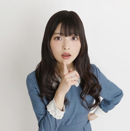 上坂すみれとかいう天使www