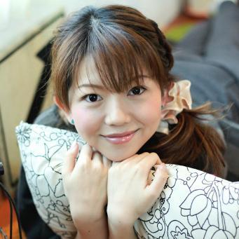 牧野由依(32)←これ・・・