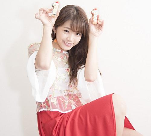 【朗報】三森すずこさん、可愛さと美しさを取り戻す!