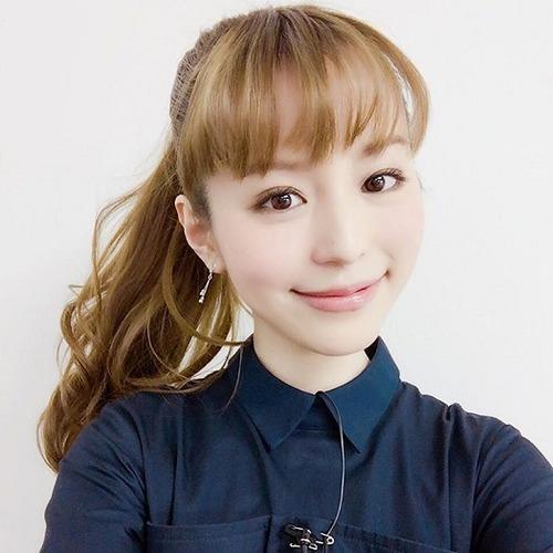 【朗報】平野綾さん、まだハルヒの声出せる模様
