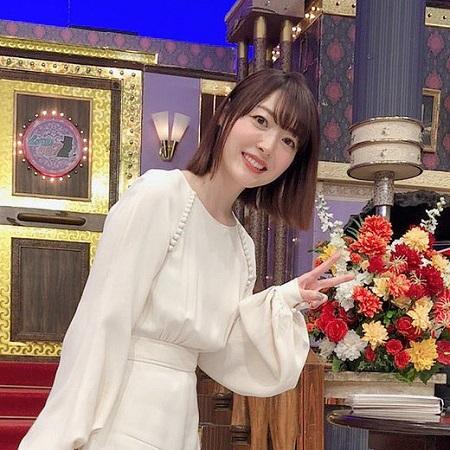 花澤香菜←この声優に対するマジで正直なイメージ