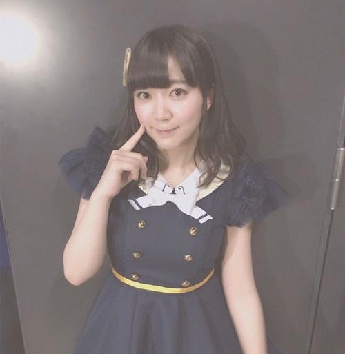 【悲報】伊藤彩沙さん、逢田梨香子さんに公開処刑される
