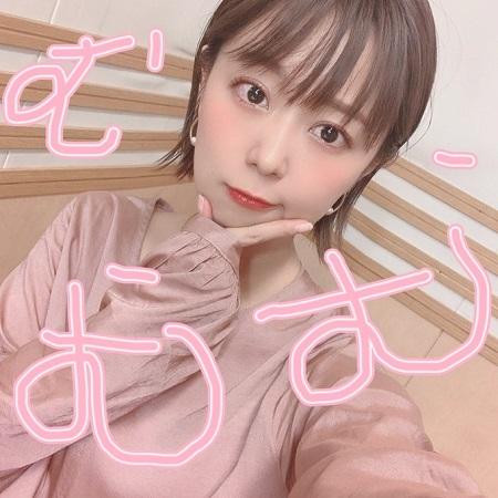 井口裕香ちゃん(32)って可愛いよな